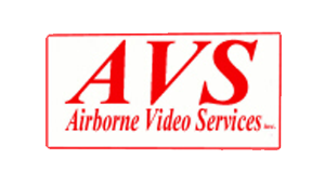 Airborne Video Services