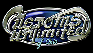 Customs Unlimited of Ohio