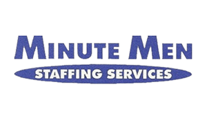 Minute Man Staffing