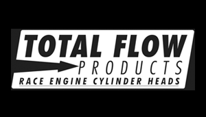 Total Flow Products